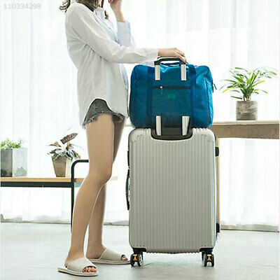 C633 Fashion Handbag Yoga Bag Nylon Travel Bag Luggage Shoulder Bag