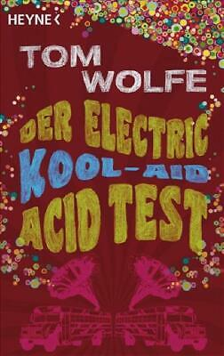 Der Electric Kool-Aid Acid Test