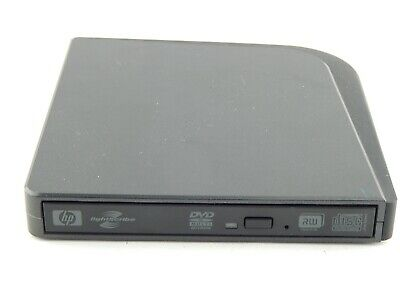 HP DVD CD REWRITABLE DRIVE DVD555S DRIVER FOR WINDOWS DOWNLOAD