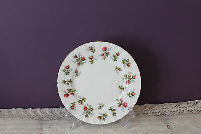 """Royal Albert Bone China England  6-1/4"""" Bread & Butter Plate(S) - Winsome"""