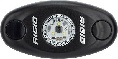 Rigid Industries 480093 A-Series High Power Light