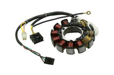 0609-910 SPI IGNITION SWITCH for snowmobile ARCTIC CAT M 8000 2014-2015 Repl