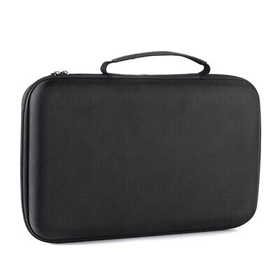 Shockproof Travel Hard Carrying Case for Akai Professional MPK Mini MKII 25 C6P8