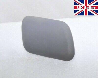 Ford Kuga Mk2  2012-2016  Rh Headlight Washer Nozzle Cover Brand New Unpainted