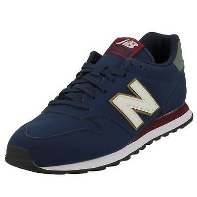 New Balance Kd373 Bord ros Chaussures Running Mode