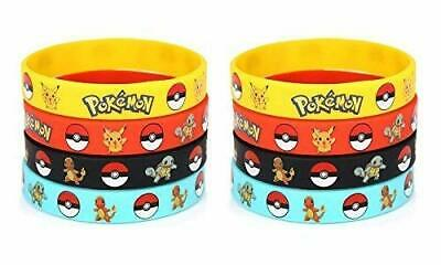 Re useable Edz Kids ID Wrist Bands lost children holiday school trip parties