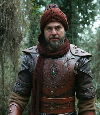 By Photo Congress || Resurrection Ertugrul Season 4 English