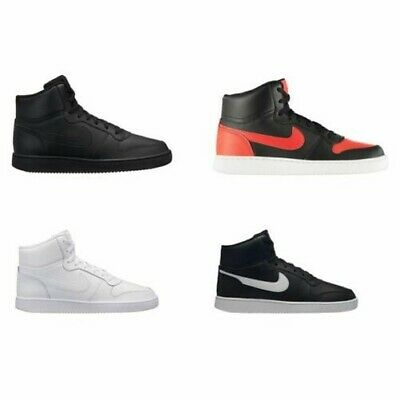 68a1f27caa2af CHAUSSURES MONTANTES MODE Chaussure Homme Basket Homme Skate Shoes ...
