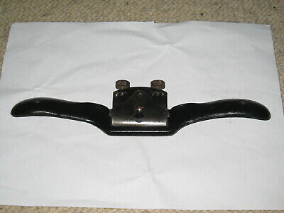 Spoke Shave Stanley No.151, Made In Usa