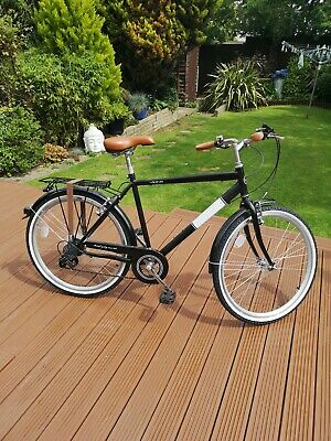 Viking Westminster Mens bike for quick sale