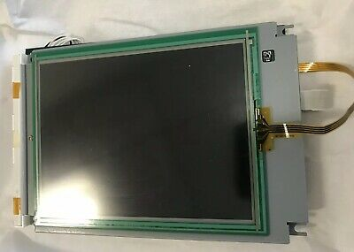 5.7'' inch STN MB61-L51A LCBHBZ711Y7XS LCD Screen Display Panel