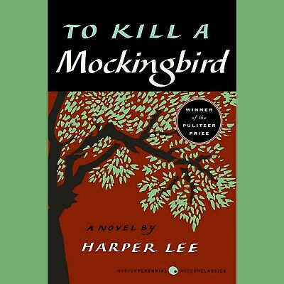 To Kill a Mockingbird🔥🔥 Online Fast Delivery 📥📥 🔥