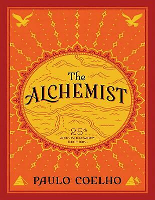 The Alchemist by Paulo Coelho 2015 (E-B0K&AUDI0B00K||E-MAILED) #15