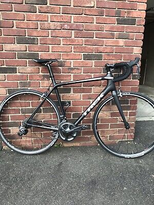 96c29a5520c 2016 RIDLEY ORION Carbon Ultegra Di2 Electronic 11-Speed Size ...