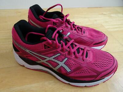 ASICS GEL DUOMAX GT 2140 Womens Sport Running Shoes Trainers