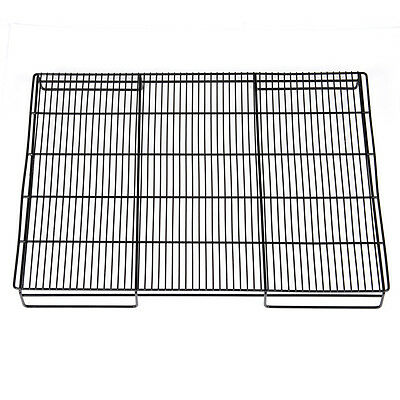 ProSelect ZW5212-24 Modular Kennel Cage Replacement Floor Grates S NEW