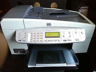 HP OFFICEJET 6210XI ALL-IN-ONE SCANNER WINDOWS 7 DRIVERS DOWNLOAD