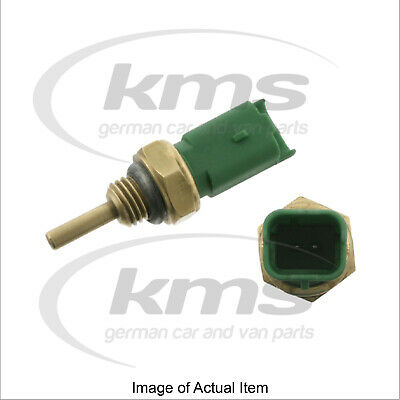 3RG 82790/ Coolant Temperature Sensor