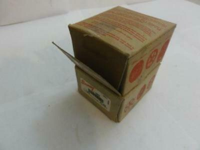 """38679 New In Box, Browning 1A276 LOT-2 Bushing, 5/8"""" ID, 2-3/8"""" OD"""
