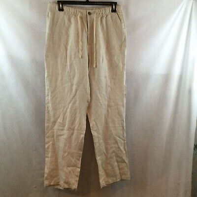 Men/'s Casual Corduroy Loose Trousers Draw String Waist Pants Solid Chic D239