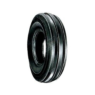 7.50x16 FRONT TRACTOR TYRE FITS MASSEY FERGUSON FORD DAVID BROWN INTERNATIONAL