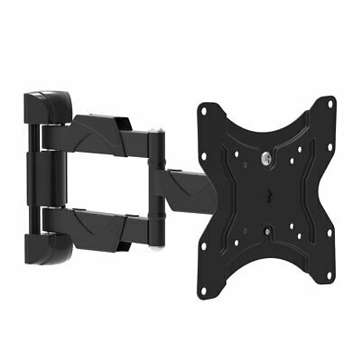 Full Motion TV Wall Mount Articulating 24 32 37 39 40 42Inch LED LCD Flat Screen