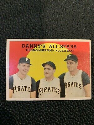 1959 TOPPS - COMPLETE YOUR SET - YOU PICK VG+ and Lower - BUY 2 GET 2 FREE