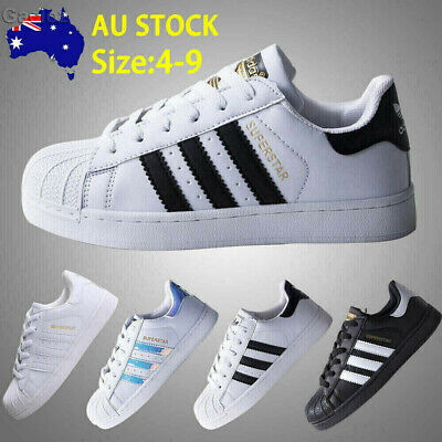 Men Womens Sports Shoes Unisex Sneakers Fitness Casual Trainers Breathable Shoes
