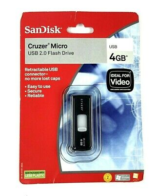 CRUZER MICRO SDCZ6 1024 DRIVERS FOR WINDOWS DOWNLOAD