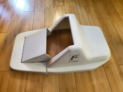 Forest Dental chair base cover