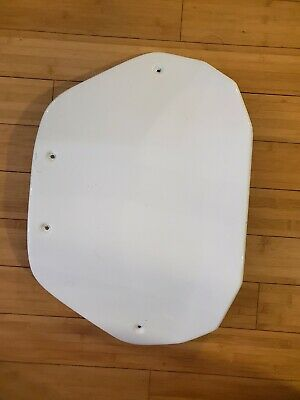 Forest Dental chair back support cover