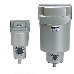 SMC AMG650-14D Water Separator New Style