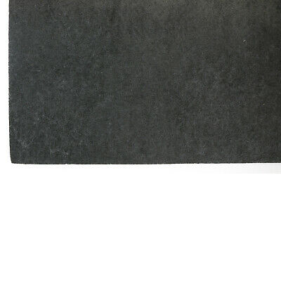 Charcoal Filter 20in x 20in (Each)