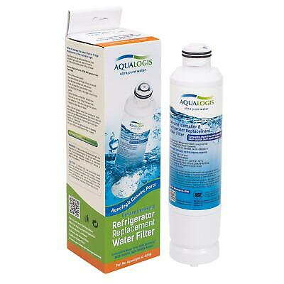 AL-020B Compatible Fridge Water Filter with Samsung HAF-CIN/EXP DA29-00020B