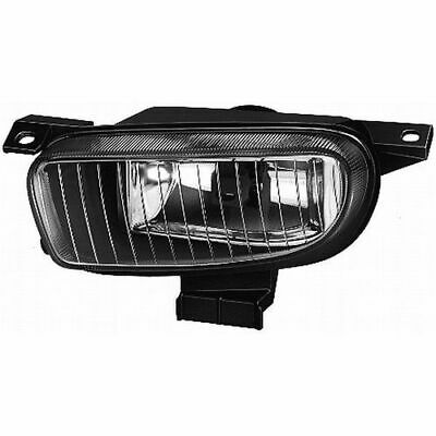HELLA 1ND 122 390-001 Insert Left fog light