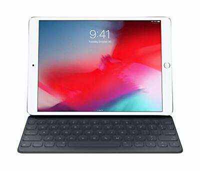 Apple 10.5 Inch Ipad Pro For Smart Keyboard - Japanese (Jis)  With Tracking