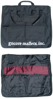 Encore Enlb Grand Maillet Sac