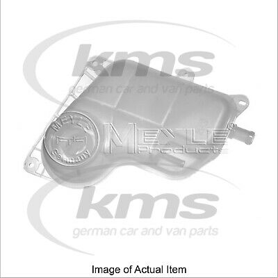 100 121 0061 MEYLE Expansion tank fit AUDI