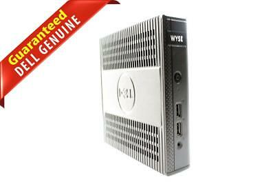 Wyse d90d7 boot from usb