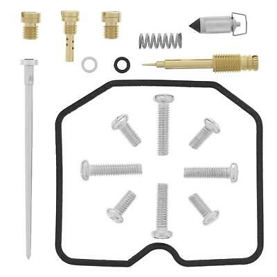 Quadboss Carburetor Kits 26-1088