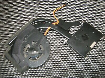 NEW FOR IBM Lenovo Thinkpad T540P T540 CPU Cooling Fan with