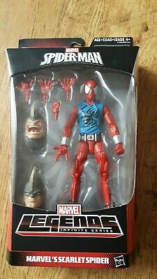 "MARVEL LEGENDS 6/"" FIGURE LOTS TO CHOOSE FROM ALL THE SERIES RARE BAF ULTRON P7"