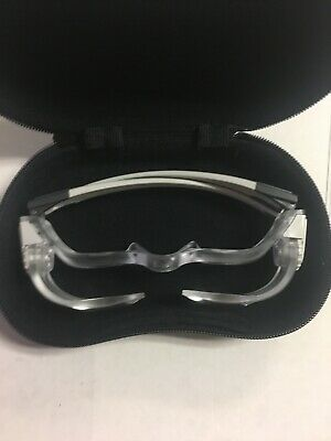 ESCHENBACH Max detail Glasses type Loupe With Tracking