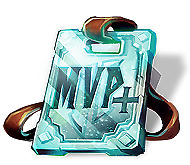 Full Access Premium Mc Accounts With Mvp Or Mvp+ Rank On Hypixel + Free Gift