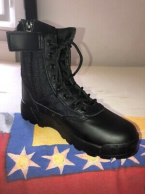 Security 47Mil Stiefel 38 Tec Stahlkappe Thinsulate XOP8nkN0w