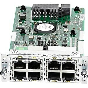 ARUBA STACKING MODULE - For Data Networking2 x Expansion