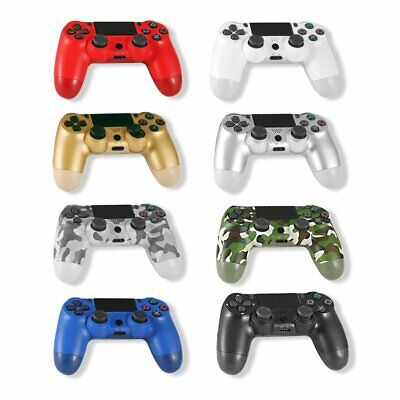 PS4 Wireless Gamepad Controller for Dualshock4 PS4 Sony PlayStation 4