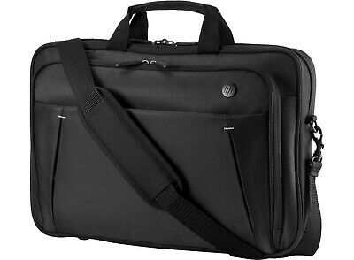 Brand New HP 15.6 Business Top Load Laptop Bag - 2SC66AA