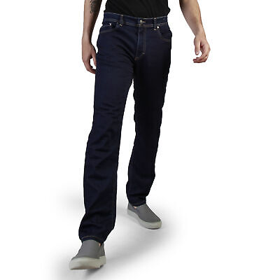 91005 228337 Carrera Jeans 00700R_0900A Men Black 91005 Carrera Jeans
