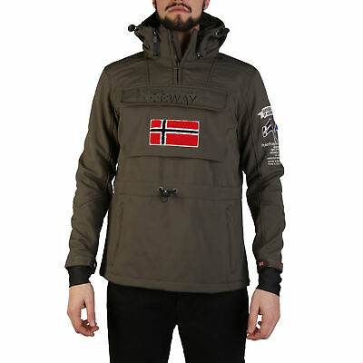 97329 228337 Geographical Norway Target_man Men Green 97329 Geographical Norway